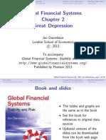 2-Great_Depression.pdf