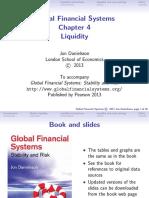 4-Liquidity.pdf