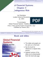 3-Endogenous_Risk.pdf
