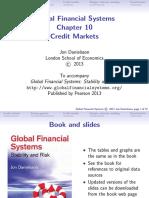 10-Credit_Markets.pdf