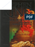 307093109-King-Stephen-TURNUL-INTUNECAT-04-Vrajitorul-Si-Globul-de-Cristal.pdf