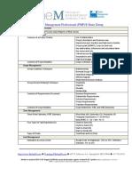 RefineM-PMP-Exam-Prep-Braindump (1).pdf