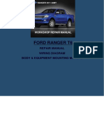 1-Body & Equipment Manual.pdf
