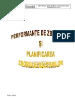 Performante de Zbor-salt Si Planificarea Zborului-salturilor 2013 34pag