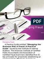 Managing-Fraud.pptx