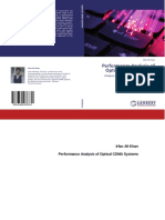 200828011-OCDMA-book-Lapbert-978-3-659-47673-0