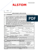 ALSTOM  Application Form Template.doc