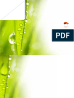 environment-ppt-template-001.ppt