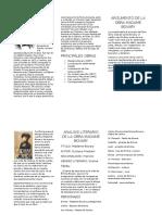 literatura de exposicion si o si.docx
