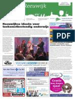 KijkopReeuwijk-wk41-12oktober2016.pdf