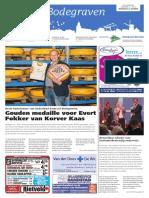 KijkopBodegraven-wk41-12oktober2016.pdf