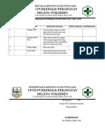 9.1.1.7.a. Bukti Analisis Dan Tindak Lanjut KTD, KTC, KPC, KNC