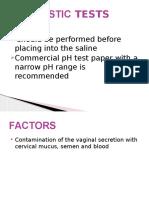Diagnostic Tests - Copy
