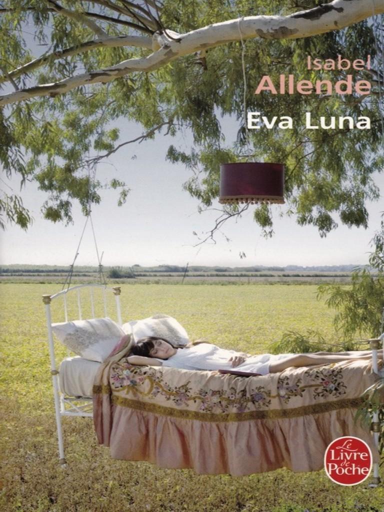 Femmes Coussin Luna Orteils Blanc Récif Trenner OyqwM