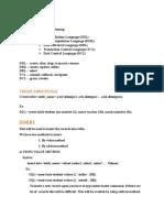 bestsqlplsqlmaterial-140617143256-phpapp02.doc