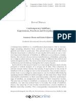 22169-62666-1-SM.pdf