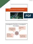 602047739.Clase 6 - INVESTIGACION TECNOLOGICA- tecnología.pdf