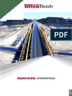 c5 Services Brochure Final