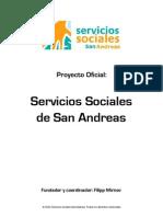 Programa Oficial SSSA