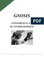 04- El yo psicologico.pdf