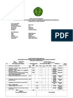 Form 2 dedek.docx