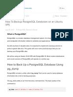 Backup POstgres with terminal.pdf