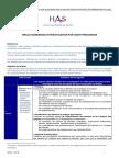 20140520 Grille Generique Investigation