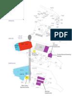 SASENC2016 Floorplan Draft