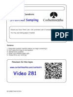 stratified-sampling-pdf.pdf