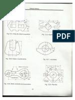 3 Ejercicios Basicos Sketch