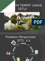 prosedur-pengurusan-izin-usaha.ppt