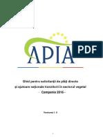 Ghid Pentru Solicitan-II de Pl--i Directe Si ANT v 1.0 2016
