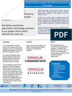Oracle-Database-Upgrade-with-Minimal-Downtime (1).pdf