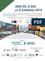 ROMANIA_OIL_AND_GAS CONFERENCE_2016.pdf