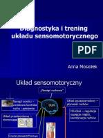 sensomotoryka-diagnostyka_terapia
