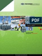catalogue_transformer.pdf