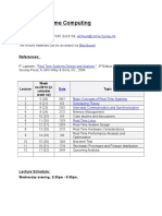 EE514 lecture time table.doc