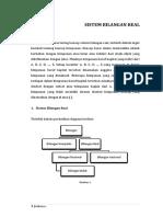 Kalkulus_1_SISTEM_BILANGAN_REAL.pdf