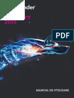 Bitdefender_2015_TS_UserGuide.pdf