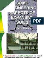 Expansive Soils Pt1