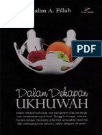 DalamDekapanUkhuwah.pdf