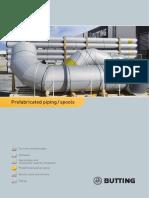 155863301-Pref-Piping-Spools-2012.pdf