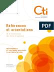 cti-ro2016-livre1.pdf