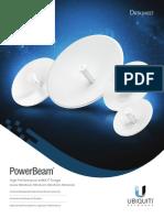 PowerBeam_DS.pdf