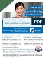 Hi Accounts Sales Brochure_email