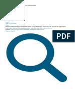 1224320-clinical.pdf
