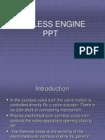 camless-engine-PPT.pdf