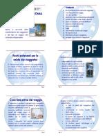 Vaccinazioni internazionali - Informazioni .pdf