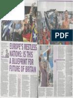 NEW EUROPEAN_Identity.pdf
