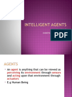 Agents 5
